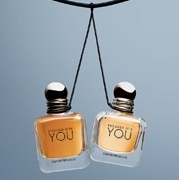 Emporio Armani Stronger With You Pour Lui Eau De Toilette De